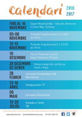calendari-onlydele-page-001