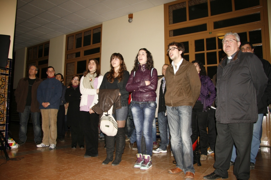 2011-03-26 Forum i JD (7)