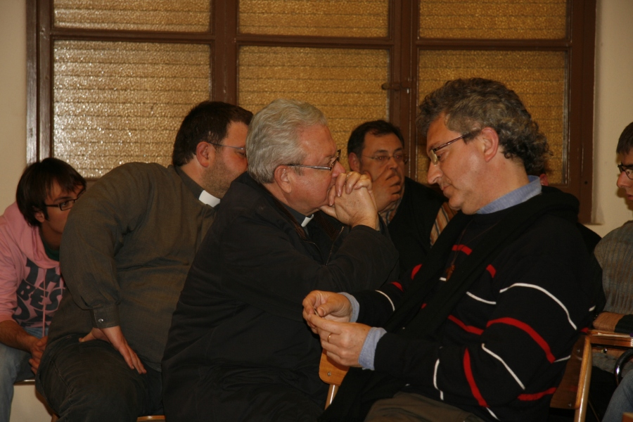 2011-03-26 Forum i JD (82)
