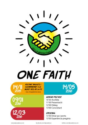 OneFaith