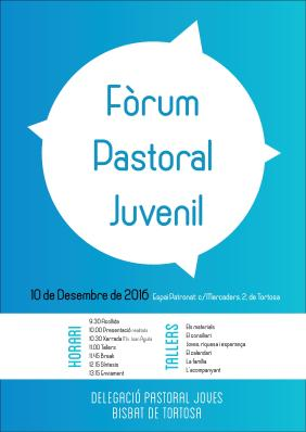 Poster forum-page-001.jpg