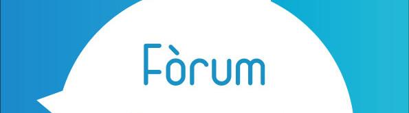 poster-forumblog