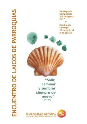 cartel-page-001.jpg